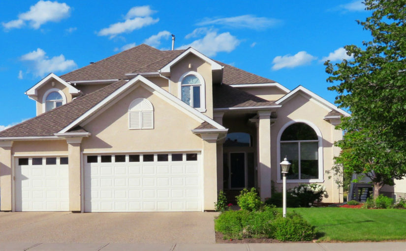 Maison : zoom sur la rénovation de son extérieur